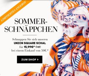 summer-sale_02
